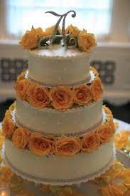 romantic wedding reception in maryland elleni jason united glenview mansion maryland ethiopian wedding cake with roses