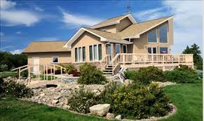 exterior paint colors for contemporary homes
