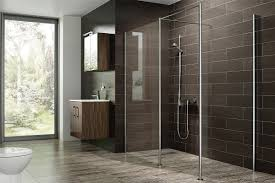Wet Room Bathroom Ideas by Know Everything About Wet Rooms Furnituremagnate Com