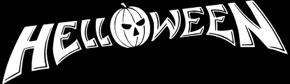 download mp3 gratis helloween forever and one helloween official