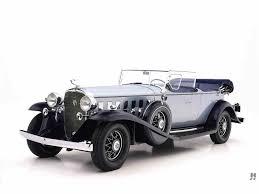 1932 cadillac v16 for sale classiccars com cc 915824