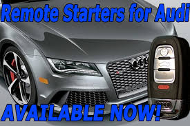 audi q7 starting price 2015 audi q5 remote start how to start with your key fob