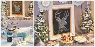 michelle paige blogs a deer party oh deer oh deer she u0027s 13
