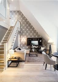 design hotels sylt 17 best severin s resort spa sylt germany images on