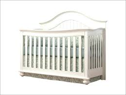 Best Convertible Crib Best Baby Bed Enchantinglyemily