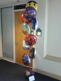 san jose balloon delivery best 25 cookie bouquet delivery ideas on cookie best 25