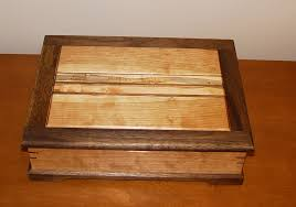 Wooden Jewellery Box Plans Free by Free Wooden Keepsake Box Plans Plans Diy Free Download Simple