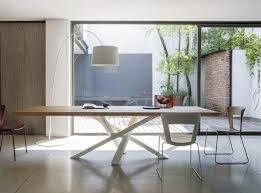 tavoli per sale da pranzo stunning tavoli per sale da pranzo ideas design trends 2017