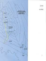 Eagle River Alaska Map by Eagle Valley Resort
