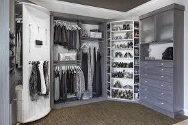 360 organizers u003e custom closets u003e projects u003e repp renovations