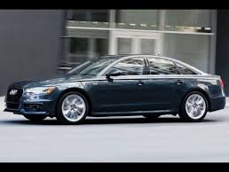 audi supercharged a6 2014 audi a6 start up and review 3 0 l supercharged v6