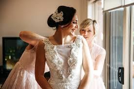 Custom Made Wedding Dresses Custom Made Wedding Dresses Fiorenza Bridal Gowns