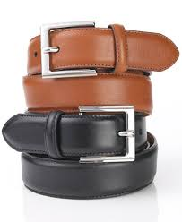 lauren by ralph lauren leather dress belt accessories u0026 wallets