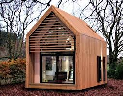flat pack homes 7 best flat pack homes images on pinterest small homes small