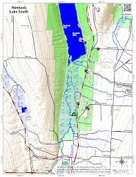 Canandaigua New York Map by Search Results For U201cmap U201d U2013 Andy Arthur Org