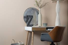 Esszimmerstuhl Vintage Doulton Stuhl Von Zuiver Esszimmerstuhl In Vintage Brown