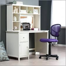 white computer desk with hutch sale pict donchilei com