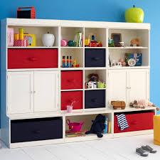 Best  Kids Storage Units Ideas On Pinterest Kids Storage - Childrens bedroom organization ideas