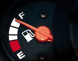 nissan versa fuel indicator the history of gas prices