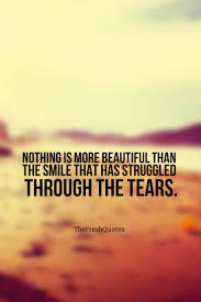 quotes about strength winnie the pooh 32 inspiring strength quotes with images quotes u0026 sayings