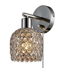 Pineapple Wall Sconce Lighting Wall Sconce With Switch For Your Home Lighting Decor