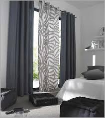 rideaux voilages cuisine conseils pour castorama rideaux et voilages style 970314 rideau idées