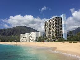 hawaiian princess large corner unit oceanf vrbo