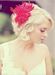 Nat Liche Hochsteckfrisurenen Hochzeit by Top 25 Wedding Hairstyles Natürliche Wellen Wellen Und