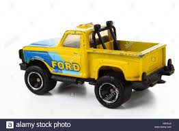 jeep matchbox matchbox toy stock photos u0026 matchbox toy stock images alamy