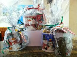 Gift Mugs With Candy 100 Gift Mugs With Candy 70 Super Stocking Stuffers For