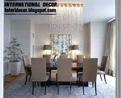 Contemporary Dining Room Furniture Uk Modern Dining Room Furniture Ikea Sets For Small Spaces Chairs