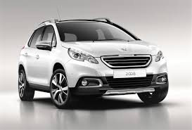 rent a car peugeot peugeot 2008 group f ane car hire
