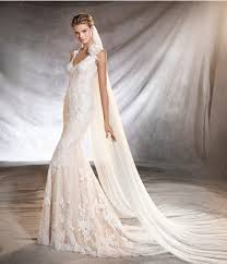 pronovias wedding dresses pronovias wedding dresses gowns hctb net