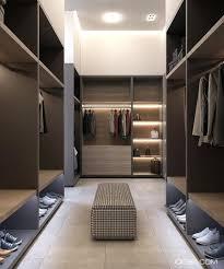 walk in closet designs captivating image of modern design using