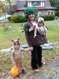 Tree Halloween Costumes 50 Cute Baby Wearing Halloween Costumes 2017