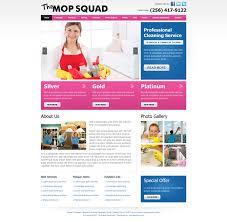 Home Web Design Inspiration Professional Web Design And Landing Page Design Inspiration