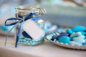 simple wedding favors 10 and simple wedding party favor ideas connections