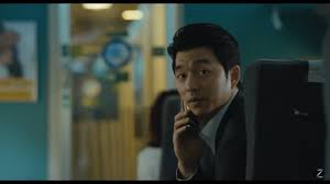train to busan prequel full movie online links show origin of