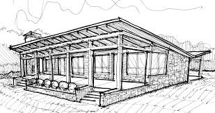 symmetry architects custom residential design what u0027s cookin