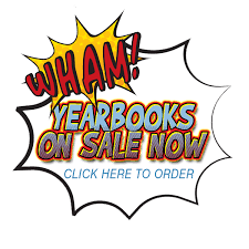 buy yearbook yearbook fireside elementary pto