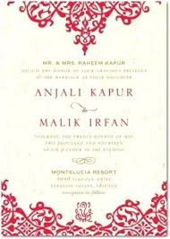 indian wedding invitations usa indian wedding invitations ryanbradley co
