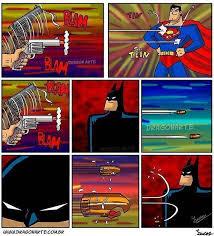 Batman Superman Meme - batman vs superman meme by moderatordivine memedroid