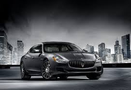 all black maserati maserati photo galleries autoblog