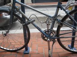protect your ride sacramento area bicycle advocates