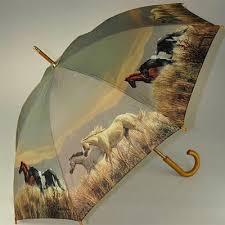 beautiful wild horses umbrella umbrellas pinterest horse