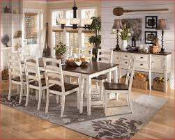 Ashley Furniture Dining Room Sets Prices Lovely Decorating - Ashley furniture dining table set prices