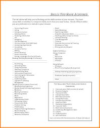 8 how to put computer skills on resume write memorandum
