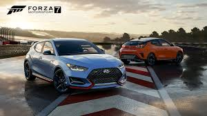 2019 hyundai veloster will make its hollywood debut in marvel u0027s