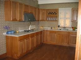 Kitchen Cabinet Construction Frameless Kitchen Cabinet Construction Exitallergy Com