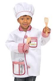 exploring kids career day through play melissa u0026 doug blog